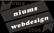 Wait For my webdesign