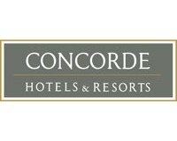 Concorde-hotels-resorts