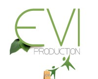 Evi Production