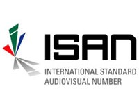 International Standard Audiosual Number