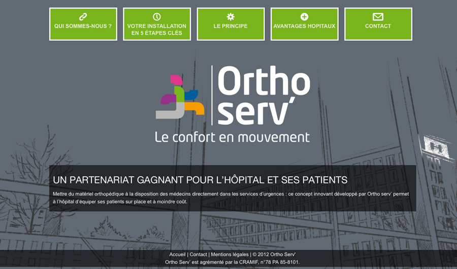 orthoserv-0-accueil
