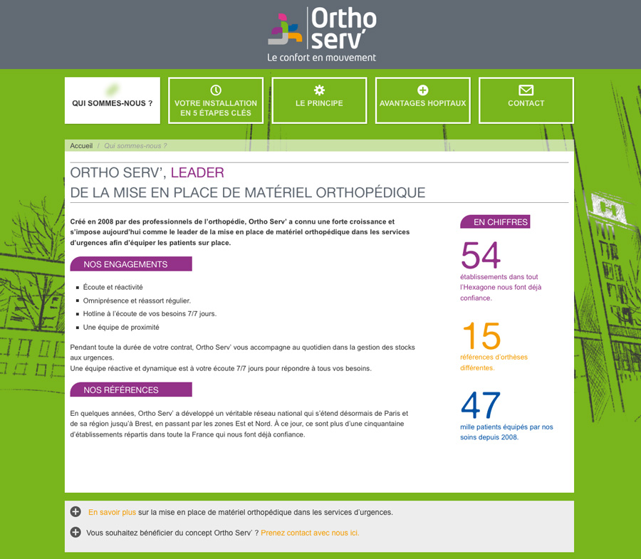 orthoserv-1-qui-sommes-nous