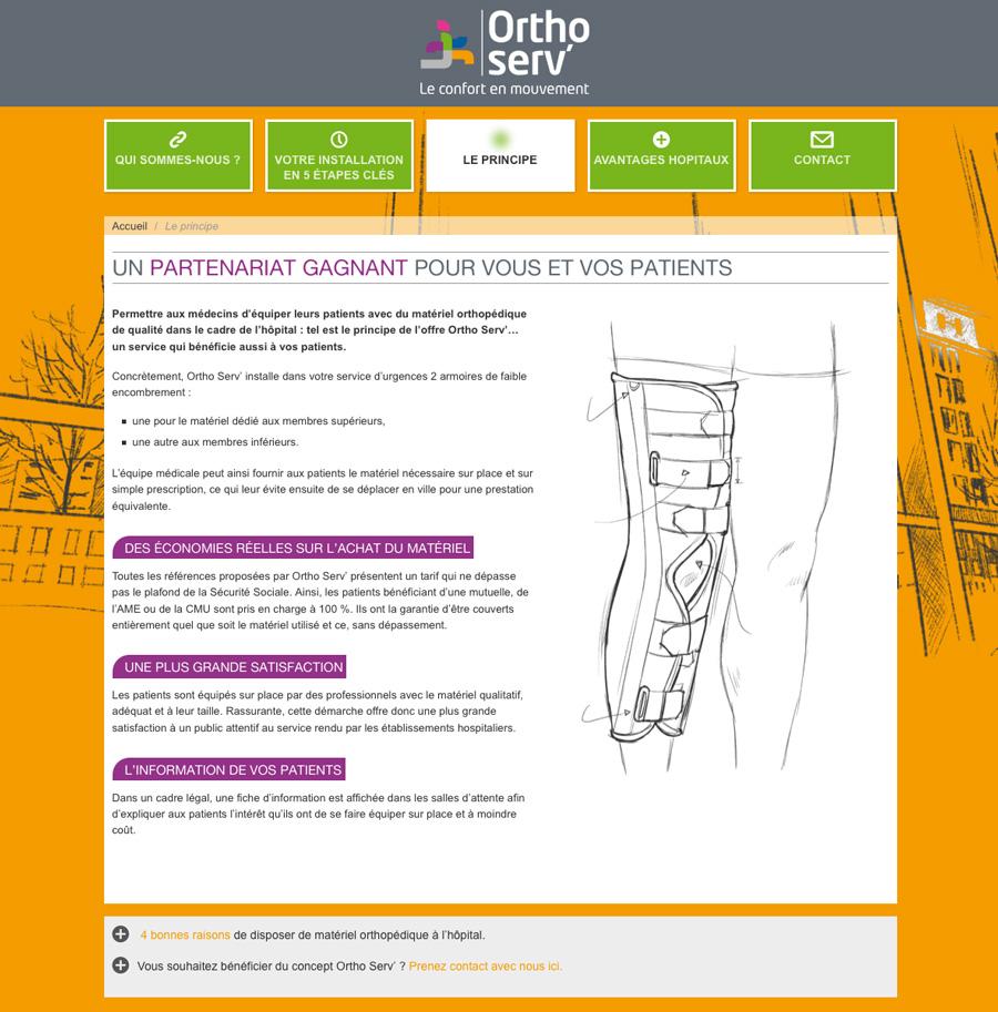 orthoserv-3-principe