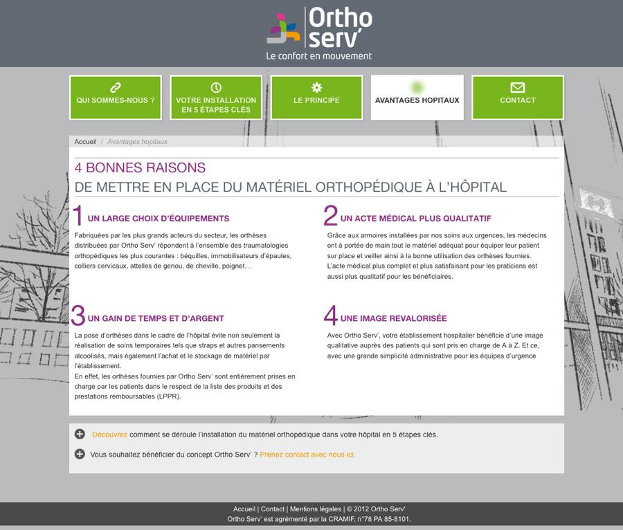 orthoserv-4-avantages